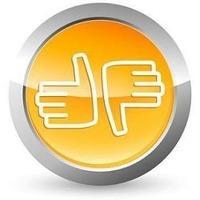 De 10% à 15% de faux avis sur internet d'ici à 2014, selon Gartner   Des infos, outils et conseils 2.0   Scoop.it