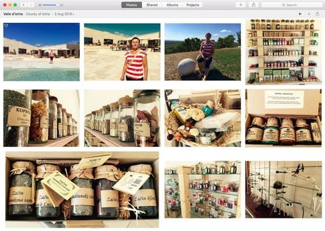 Here's how to add location to photos and videos in Photos for Mac   iPhoneography-Today   Scoop.it