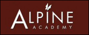 Family Teaching - The Endless Shift-Interview With Alpine Academy-UT | Woodbury Reports Inc.(TM) Week-In-Review | Scoop.it