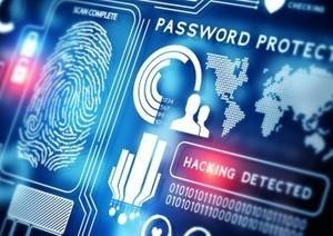 Ce que les PME doivent faire pour éviter les menaces de phishing - @Sekurigi | CCI du Tarn | Scoop.it