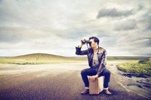 Pourquoi il vaut mieux vendre sa startup 20 millions que 200 millions | Consommateurs | Scoop.it
