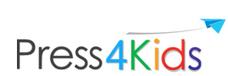 News-O-Matic - Press 4 Kids | Educational Technology Tidbits | Scoop.it