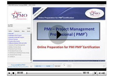 Online PMP Training   Online PMP Certification   Online Project Management Courses   PMP Training Online   Project Management Training online pmp training   Scoop.it
