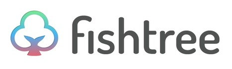 Fishtree: Learning Relationship Management System | Technology in Education | Scoop.it