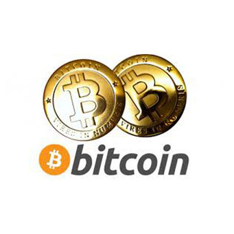 Ten Things You should know about Bitcoins | MLMBusinessTips | Scoop.it