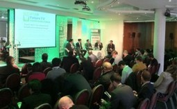 Future TV Advertising Forum: 'Overlap' is key to measurement | Videonet | Radio 2.0 (En & Fr) | Scoop.it