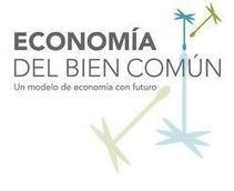 La Economía del Bien Común | Economía del Bien Común | Scoop.it