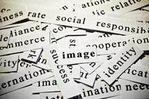 Accompagner les étudiants dans leur E-Réputation | Veille & Community management : outils et usages | Scoop.it