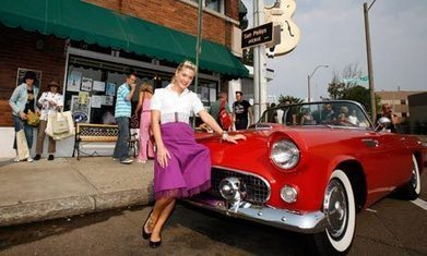 Twitter road trips USA: send us travel tips for Chicago to Memphis - The Guardian   Travel - Just Go For It   Scoop.it