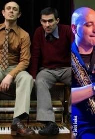 La nuit du Jazz à Thionville | La Scène musicale en Lorraine | Scoop.it
