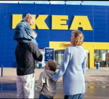 IKEA va se lancer dans l'hôtellerie | Chambres d'hôtes et Hôtels indépendants | Scoop.it