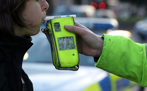 Drink drive limit could be cut by third, ministers say (UK) | Alcohol & other drug issues in the media | Scoop.it