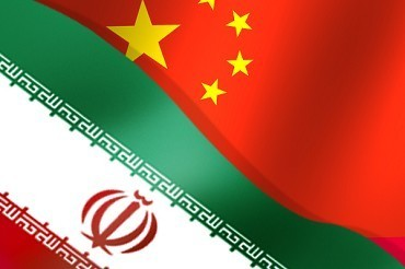 """Chinese Report on Iranian Cyber Forces ~ 伊朗:网络部队终于""""露脸""""...2013-03-01 PLA Daily 
