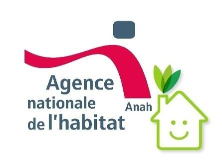 Travaux de rénovation : l'Anah lance un microcrédit à taux zéro - Autre - Anygator.com | Equilibre des énergies | Scoop.it