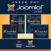 Call For Participants for Code Sprint | Joomla! Community Portal | Joomla | Scoop.it