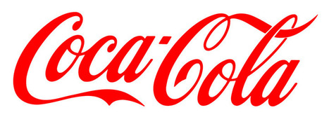 Spotify Details Strategic Partnership with Coca-Cola | Music business | Scoop.it