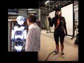 Nieuwe vormen van nieuws brengen: indringend en direct - een 3d virtual reality reportage | Mediawijsheid in het VO | Scoop.it