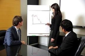 Gestion de Projet | comment mettre en oeuvre un projet à l'hopital | Scoop.it