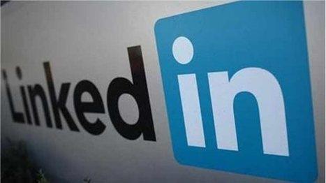 LinkedIn, a la caza de los usuarios que mientan en su currículum - El Mundo   redes sociales y marketing digital   Scoop.it