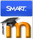 CEET Meet (Apr'2012): SMART Boards & Notebook software ~ Sue Hellman | Sue Hellman's Curation Portfolio | Scoop.it