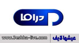 مشاهدة قناة بانوراما دراما بث مباشر Panorama Drama Channel Live Stream | عيشها لايف | 3eshha live | Scoop.it