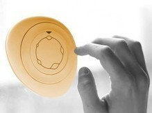 Filtrer les klaxons pour ré-entendre les oiseaux | SoonSoonSoon.com | Useful innovation | Scoop.it