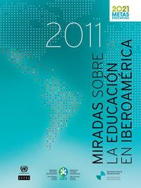 Miradas sobre la Educación en Iberoamérica | Educación Iberoamericana | Scoop.it