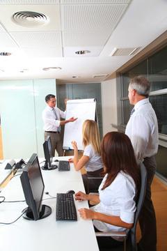 Quel statut pour les formateurs occasionnels ? | création d'entreprise | Scoop.it