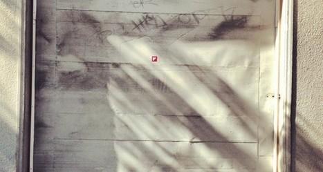 Zu Besuch bei Flipboard oder wieso Print wirklich sterben wi | Marketing 2.0 - Ein Blick über den Tellerrand | Scoop.it
