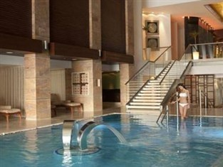 Mexico condos for sale - Property For Sale/Rent : Condos For Sale | Grand Coral Riviera Maya | Scoop.it