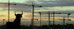 El nuevo Euribor que prepara Bruselas encarecerá las hipotecas de los españoles. Noticias de Vivienda | Tripaliare | Scoop.it