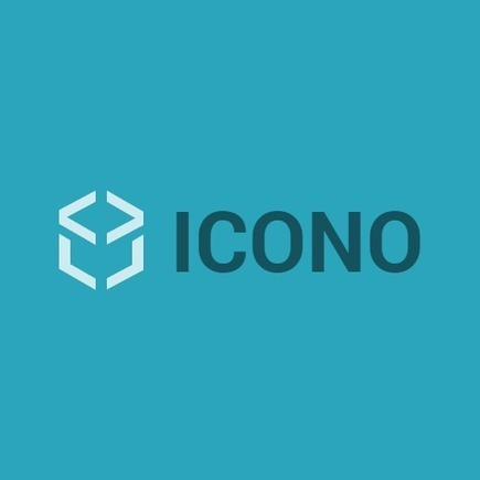 icono - light and ready to use icons for your next project | HTML5 intro and tips | Scoop.it