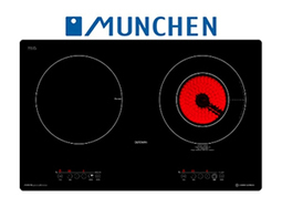 Bếp điện từ loại nào, hãng nào tốt nhất hiện nay | Thiết bị gia dụng | Thiết bị nhà bếp Nam Anh | Scoop.it