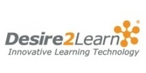Desire2Learn acquires Degree Compass | Educational Technology in Higher Education | Scoop.it