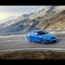 Jaguar XFR Motion | araba Zevki | Scoop.it