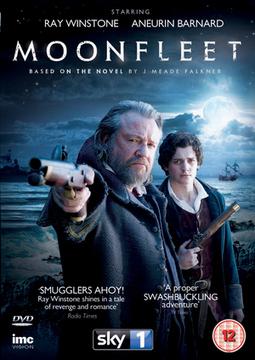 Moonfleet Türkçe Dublaj izle   Hd Film izle, Full Film izle, Hd ve Kaliteli Film izle   fullhdizlecom   Scoop.it
