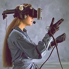 Investigan la eficacia de la realidad virtual ante el dolor provocado por el frío | Psicología de la salud | Scoop.it
