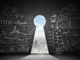 Comment créer du vide pour faire émerger le mode collaboratif | Le Blog de Kronos | Leadership & Management | Scoop.it