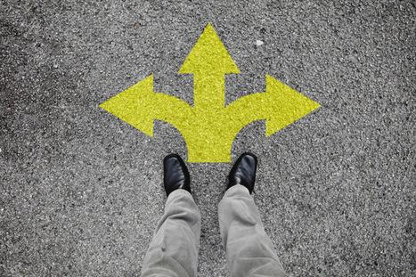 A Multi-Factor Analysis Of Startups | TechCrunch | Empreendedorismo e Inovação | Scoop.it