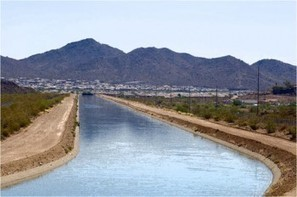 Arizona water quality report draft available   Water Resources Research Center   Scoop.it