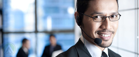 Should you outsource to a call center in the Philippines' provinces?   Outsourcing Trends   Scoop.it
