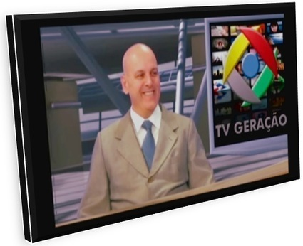 Grupo Treinar é referência em Cursos focados na Gestão   Antonio Bucci CEO GrupoTreinar   Scoop.it