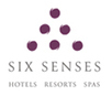 Six Senses Hotels Resorts Spas Expand Portfolio in Far-flung Destinations on ... - Hospitality Net (press release) | Hot Upcoming Events!  News!  Random Thoughts | Scoop.it