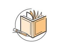 AWS Educate   Docencia universitaria y cambio en la Sociedad del Conocimiento   Scoop.it