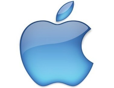 Apple's application to trademark 'startup' enters indexing phase - StartupSmart | Capital raising in Australia | Scoop.it