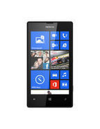 Nokia Windows Phones at best price | Mobile & Tablets | Scoop.it