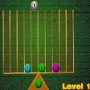 Ball balance unblocked | Free Ball balance game | Cool Online Games | Scoop.it