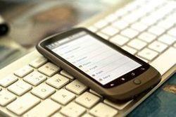 Infographie : un smartphone qui nous suit partout et qui sert à tout - Génération NT | Infographie-infography | Scoop.it