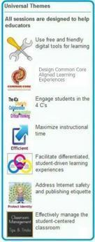 Cool Tools for 21st Century Learners: Bobcat Badges | Badge Talk | Scoop.it