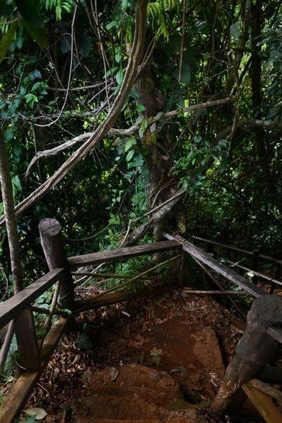 Carnet de voyage : Sur les routes du Laos | Phototrend.fr | Danse avec moi | Scoop.it